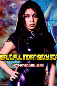18+ Beautiful Indian Sexy Star 2020 Desi Adult Video 720p HDRip 180MB  Download & Watch Online