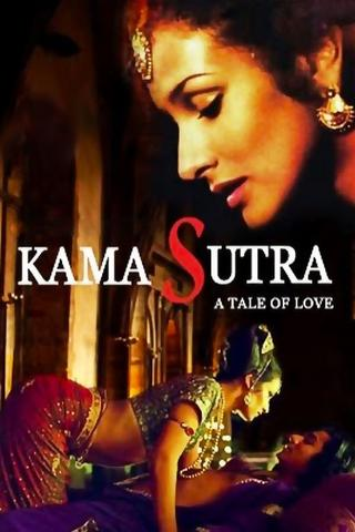 18+ Kama Sutra A Tale of Love 1996 English 480p BluRay x264 350MB Download & Watch Online