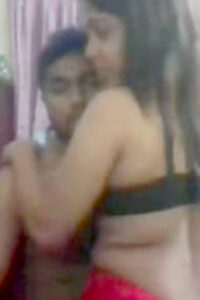 18+ My Indian Hot Boss Fucking Me on Holi 2020 Adult Video 720p HDRip 100MB Download & Watch Online