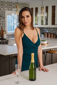 18+ Used 2020 Brazzers Adult Video 480p HDRip 310MB Download & Watch Online