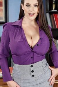 18+ You Gotta Help My Wife! 2020 Brazzers Adult Video 480p HDRip 280MB Download & Watch Online