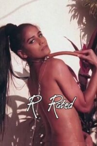 18+ R Rated – Poonam Pandey Hot Hindi Video 720p Download & Watch Online