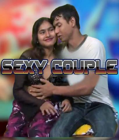 18+ Sexy Couple 2020 Desi Adult Video 720p HDRip 300MB Download & Watch Online