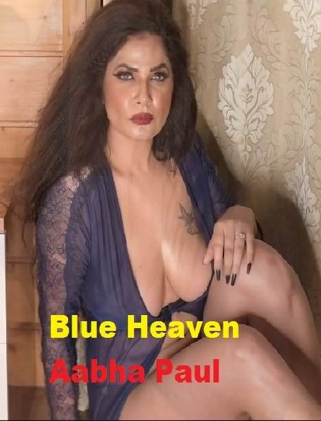 You are currently viewing 18+ Blue Heaven – Aabha Paul App Video Hindi 720p  Download & Watch Online