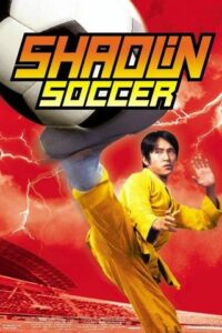 Shaolin Soccer 2001 Hindi Dual Audio 480p BluRay 300MB ESubs Download & Watch Online