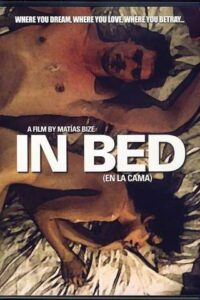 18+ In Bed 2005 UNRATED Dual Audio Hindi 480p DvDRip 350MB Download & Watch Online