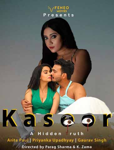 You are currently viewing 18+ Kassor 2020 FeneoMovies Hindi S01E04 Web Series 720p HDRip 290MB Download & Watch Online