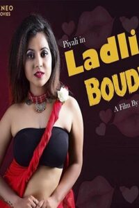 18+ Ladli Boudi 2020 FeneoMovies Bengali S01E03 Web Series 720p HDRip 120MB Download & Watch Online
