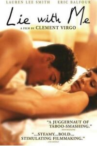 Lie With Me 2005 UNRATED Dual Audio Hindi 480p BluRay 300MB Download & Watch Online