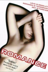 Romance 1999 UNRATED Dual Audio Hindi 480p DvDRip 300MB Download & Watch Online