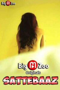 18+ Sattebaaz 2020 BigMovieZoo Hindi S01 Ep01-02 Web Series 720p HDRip 200MB Download & Watch Online