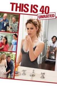 18+ This Is 40 2012 UNRATED Dual Audio Hindi 480p BluRay 450MB Download & Watch Online