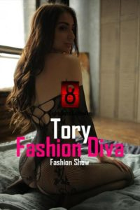 18+ Tory Fashion Show 2020 EightShots Hindi Hot Video 720p HDRip 80MB Download & Watch Online