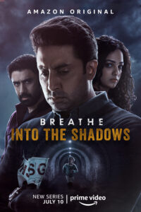 Breathe: Into the Shadows 2020 Hindi S01 Complete Amazon Original Web Series 480p HDRip 1.7GB Download & Watch Online