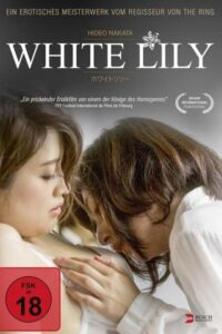 18+ White Lily 2016 UNRATED Dual Audio  Hindi (Fan Dub) + Japanese 480p WEB-DL 300MB Download & Watch Online