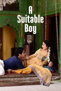 A Suitable Boy 2020 S01EP04 Hindi BBC Web Series 720p HDRip 400MB Download & Watch Online