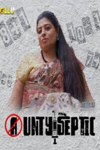 18+ Antiseptic 2020 Jollu Tamil S01E01 Web Series 720p HDRip 190MB Download & Watch Online