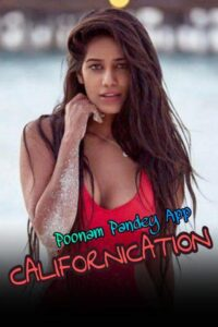 18+ Californication – Poonam Pandey 2020 Hindi Hot Video 720p HDRip 80MB Download & Watch Online