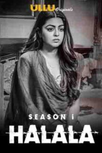 18+ Halala 2020 Ullu Originals Web Series Season 01 Complete 720p HDRip 800MB Download & Watch Online