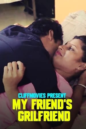 18+ My Friends Girlfriend HB 2020 CliffMovies Hindi Hot Web Series 720p HDRip 130MB Download & Watch Online