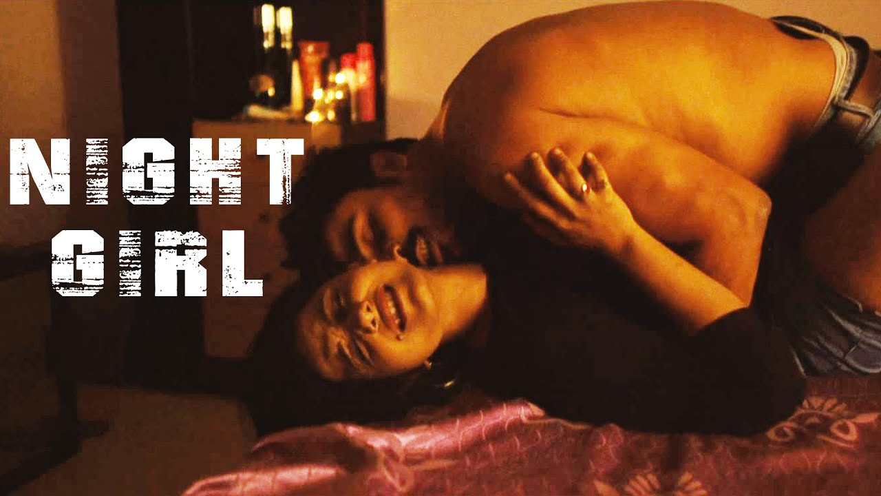 18+ NIGHT GIRL 2020 Bengali Short Film 720p HDRip 130MB Download & Watch Online