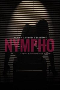 18+ Nympho 2020 HotShots Hindi Hot Web Series 720p HDRip 120MB  Download & Watch Online