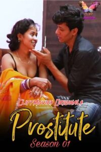 18+ Prostitute 2020 CliffMovies Hindi S01E02 Web Series 720p HDRip 100MB Download & Watch Online