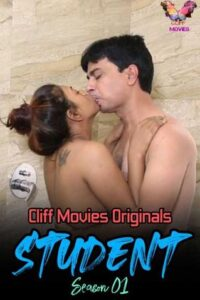 18+ Student 2020 CliffMovies Hindi S01E01 Web Series 720p HDRip 130MB Download & Watch Online