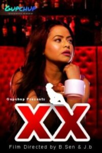 18+ XX 2020 GupChup Hindi S01E03 Web Series 720p HDRip 160MB Download & Watch Online