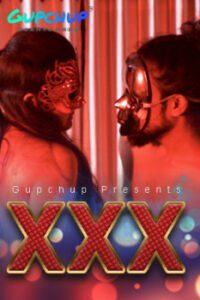 18+ XXX 2020 S01E03 Hindi Gupchup Web Series 720p HDRip 150MB Download & Watch Online
