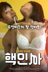 18+ Nuclear Insurance 2020 Korean Movie 720p HDRip 500MB Download & Watch Online