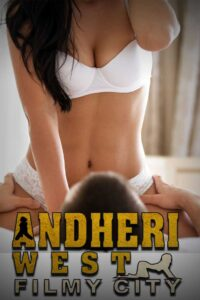 18+ Andheri West 2020 Hindi S1 Complete 720 WEB-DL 500MB Download & Watch Online