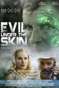 18+ Evil Under the Skin 2020 English Hot Movie 720p HDRip 800MB Download & Watch Online