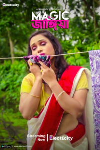 Magic Jangiya 2020 Bengali S01E03 Hot Web Series 720p HDRip 100MB Download & Watch Online