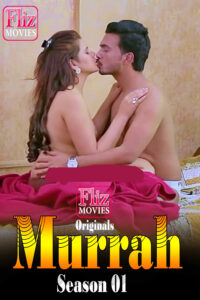 18+ Murrah 2020 Hindi S01E03 Hot Web Series 720p HDRip 200MB Download & Watch Online