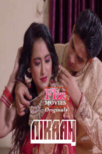 Nikaah 2020 Hindi S01E04 Hot Web Series 720p HDRip 200MB Download & Watch Online