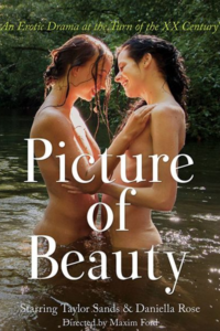18+ Picture of Beauty 2017 English 720p HDRip 600MB Download & Watch Online