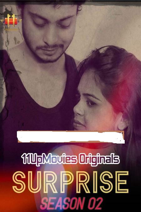 You are currently viewing 18+ Surprise 2020 Hindi S02E02 Hot Web Series 720p HDRip 200MB Download & Watch Online