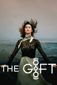 The Gift S02 2020 Hindi Complete Netflix Web Series 480p HDRip 1GB Download & Watch Online
