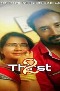 18+ The Thirst 2020 S01E02 Kannada MastiMovies Hot Web Series 720p HDRip 200MB Download & Watch Online
