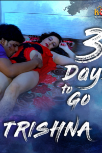 18+ Trishna 2020 Hindi Complete Web Series 720p HDRip 700MB Download & Watch Online