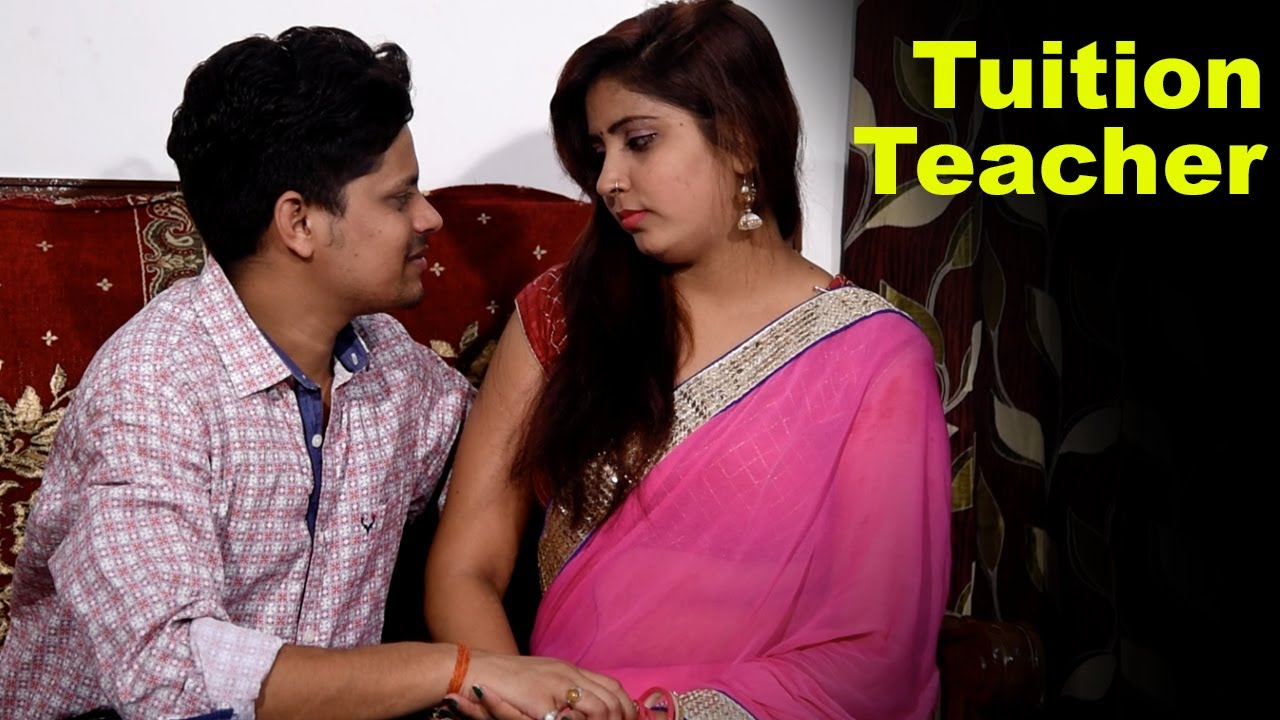 18+ Tuition Teacher 2020 EP40 Hindi Short Film 720p HDRip 140MB Download & Watch Online