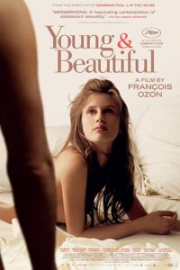 18+ Young & Beautiful 2013 Hindi Dubbed 720p HDRip 960MB Download & Watch Online
