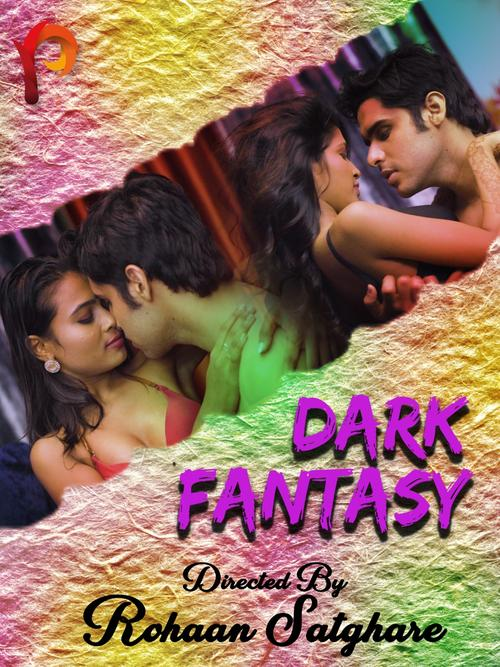 You are currently viewing Dark Fantasy 2020 Hindi S01E02 Hot Web Series 720p HDRip 150MB Download & Watch Online