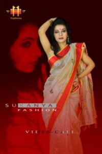 Sukanya Fashion Shoot 2020 11UpMovies Originals Hot Video 720p HDRip 150MB Download & Watch Online