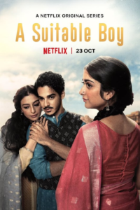 A Suitable Boy Part 1 2020 S01 Hindi Complete Netflix Web Series 720p HDRip 1GB Download & Watch Online