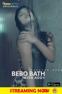 Bebo Bath With Addy 2020 BananaPrime Originals Hot Video 720p HDRip 150MB Download & Watch Online