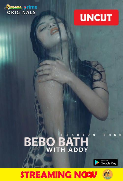 You are currently viewing Bebo Bath With Addy 2020 BananaPrime Uncut Hot Video 720p HDRip 100MB Download & Watch Online