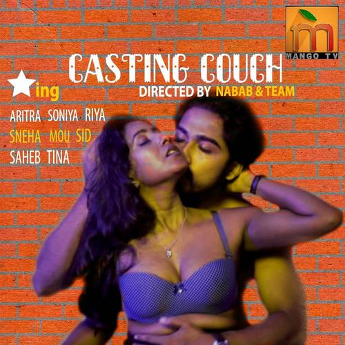 You are currently viewing Casting Couch 2020 MangoTV Hindi S01E01 Hot Web Series 720p HDRip 200MB Download & Watch Online
