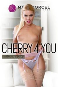Cherry 4 You 2019 Porn Full Movie Watch 720p HDRip 400.46MB Download & Watch Online